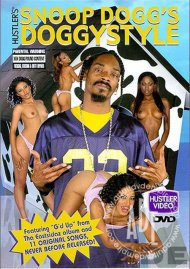 Snoop Doggs Doggystyle Porn Video