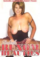 Boobsville Buxom Beauties Porn Video
