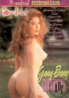 Gang Bang Cummers Porn Movie