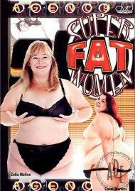 Super Fat Women Porn Movie