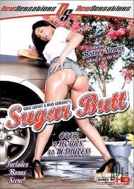 Sugar Butt Porn Movie