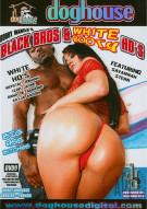 Black Bros & White Booty Hos Porn Movie