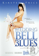 Wedding Bell Blues Porn Movie
