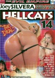 Hellcats 14 Porn Movie