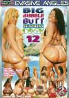 Big Bubble Butt Brazilian Orgy 12 Porn Movie