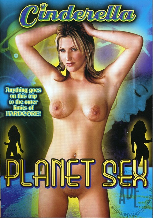 ves-seks-na-planete