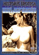 Big Boobed Balling Babes Porn Video