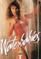 Waterbabies Porn Video
