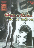 Historic Erotica: Epic Collection Porn Movie