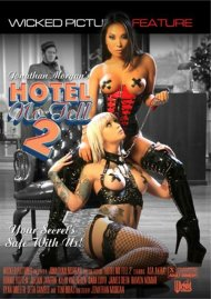 Hotel No Tell 2 Porn Video from Wicked Pictures!