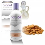 Nobuoil: Almond Dry Massage Fluid - 60ml Sex Toy