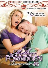 Stream Mothers Forbidden Romances #3 Porn Video from Forbidden Fruits Films!