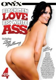 Black Men Love Big White Ass Porn Movie