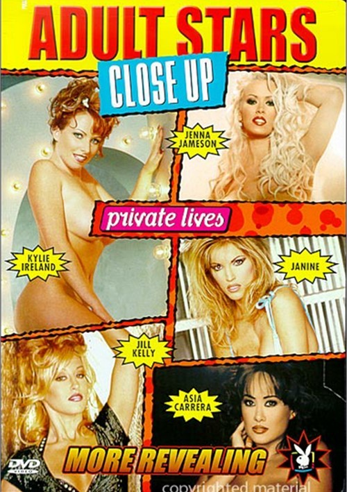 005 playboy adult stars close up