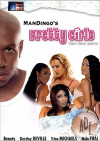 Mandingos Pretty Girls Porn Movie