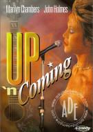 Up n Coming Porn Movie