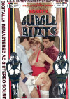 Bubble Butts #25 Porn Movie