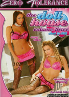 Doll House Vol. 3, The Porn Movie