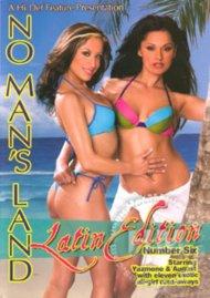 No Mans Land Latin Edition 6 Porn Video