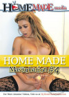 Home Made Masturbation #4 Porn Movie
