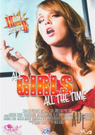 All Girls All The Time Porn Movie