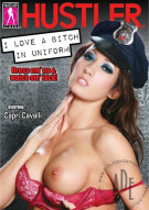 I Love A Bitch In Uniform Porn Movie