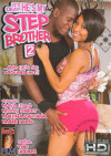 Its Okay! Hes My Stepbrother 2 Porn Movie