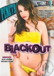 Blackout Porn Movie