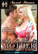 My Girlfriends Mother 6 Porn Movie