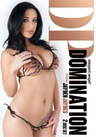 DP Domination Porn Movie
