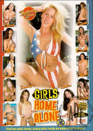 Girls Home Alone 16 Porn Video