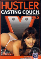 Hustler Casting Couch X 5 Porn Movie