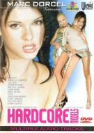 Hardcore Models Porn Movie