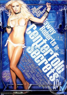 Centerfold Secrets Porn Movie