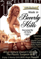 Made In Beverly Hills Porn Video