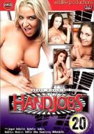 Handjobs 20 Porn Movie
