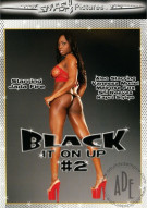 Black It On Up #2 Porn Movie
