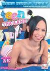 Teen Thailand Porn Movie