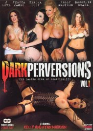 Dark Perversions
