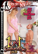 1 On 1 Seduction Vol. 6 Porn Video