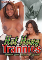 Hot Hung Trannies Porn Video