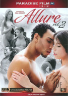 Allure Vol. 2 Porn Movie