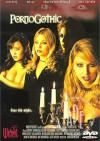 Pornogothic Porn Movie