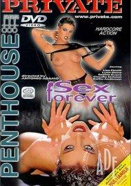 Sex Forever  Porn Movie