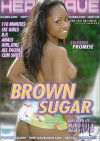 Brown Sugar Porn Movie