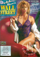 Debbie Does Wall Street Porn Video