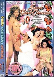 Sweet Black Cherries Vol. 9 Porn Movie