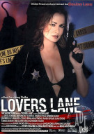 Lovers Lane Porn Video