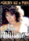 Golden Age of Porn, The: Janey Robbins Porn Movie