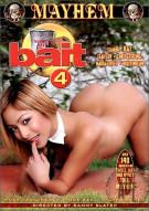Bait 4 Porn Movie